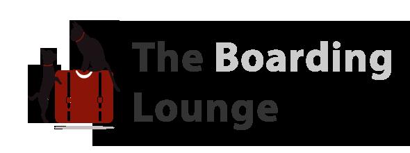 Gold Coast Cat Boarding | Gold Coast Luxury Dog Boarding Kennels